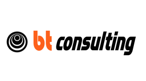 Bt Consulting S.L.
